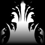 Splashback decal icon