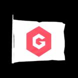 Gfinity antenna icon