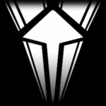 Intake decal icon
