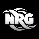 NRG Esports decal icon