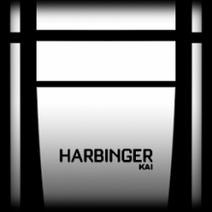 Namesake harbinger decal icon
