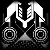 Debugged decal icon