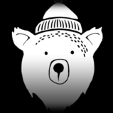 Polar Force decal icon