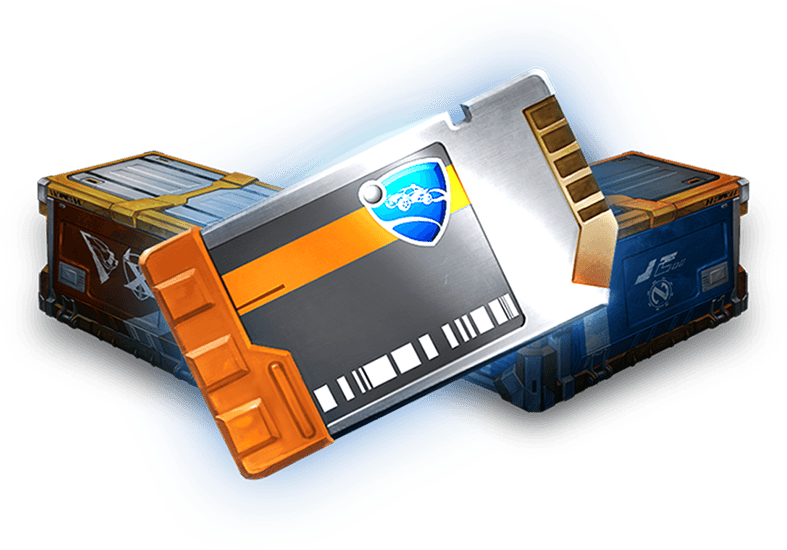 Goede Crate | Rocket League Wiki | FANDOM powered by Wikia AK-29