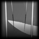 Luster Edge decal icon
