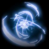 Force Razor I goal explosion icon