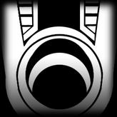 Horus decal icon
