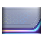 Rocket Labs player banner icon