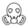 Extermination points icon