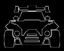 Vehicles-icon
