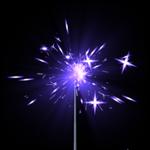 Sparkler III antenna icon