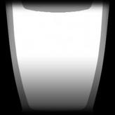 Block Trim decal icon