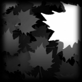Leafstream decal icon