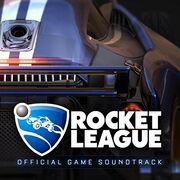 Soundtrack cover1