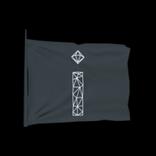 Inverness antenna icon