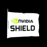NVIDIA SHIELD antenna icon
