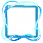 Twinkle Box avatar border icon