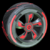ZT-19 GS wheel icon