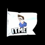 ItmeJP antenna icon
