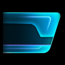 Ombre player banner icon