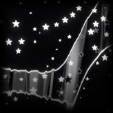 Starscape decal icon
