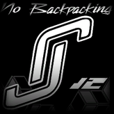 NBP decal icon