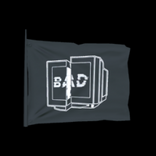 Bad Computer antenna icon