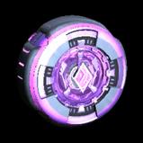 Season 6 - Champion wheel icon