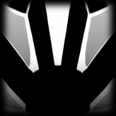 Edge Burst decal icon