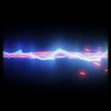 Power-Shot rocket boost icon