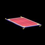 Flying Carpet topper icon