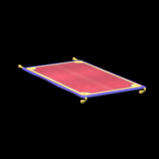 Flying Carpet topper icon