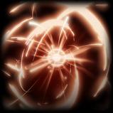 Force Razor II goal explosion icon