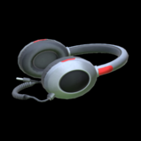 MMS Headphones topper icon