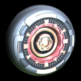 Season 6 - Bronze wheel icon