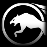 Feral decal icon
