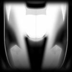 Soft Edge decal icon