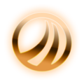 Bronze2 rank icon