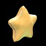 Star antenna icon