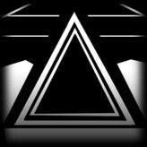 Vaporwave decal icon