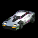 Breakout body icon pink