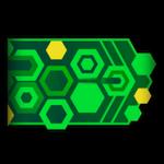 Hornet player banner icon