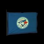 Toronto Blue Jays antenna icon