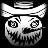 Snow Devil decal icon