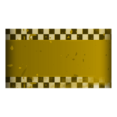 Taxi player banner icon