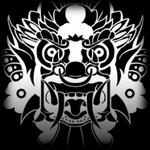 Yaojing decal icon