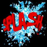 Big Splash goal explosion icon