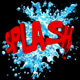 Big Splash goal explosion icon