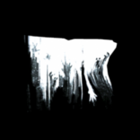 Dying Light antenna icon