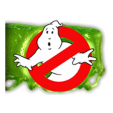 Ghostbusters player banner icon